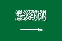 jezyk-arabski-bialystok