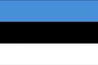 jezyk-estonski-bialystok