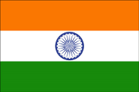 jezyk-hindi-bialystok