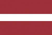 jezyk-lotewski-bialystok