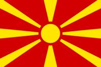 jezyk-macedonski-bialystok