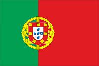 jezyk-portugalski-bialystok