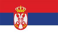 jezyk-serbski-bialystok